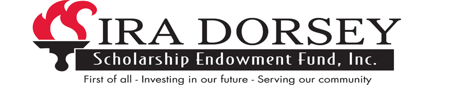 Ira Dorsey Scholarship Endowment Fund