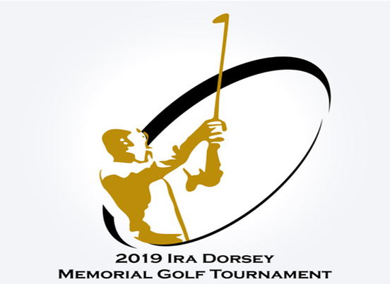 Permalink to: 2019 Ira Dorsey Memorial Golf Tournament